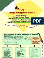 changemanagement2-1225188920633254-8[1]