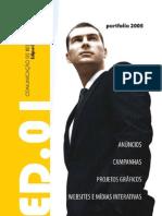 Revista Portfolio ed.01
