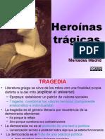 heroinastragicas-091016144018-phpapp01