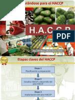 HACCP-Enfoque_Practico