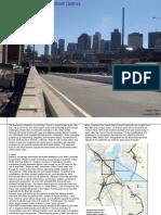 Arch511 MFindley Paper