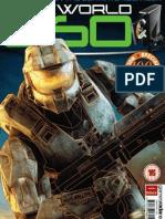 Xbox World 2011 02 Feb