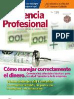 revista139_septiembre-2011