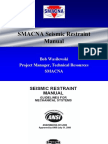 Smacna hvac systems duct design smacna seismic restraint manual fandeluxe Images