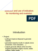 monitoringv2