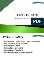Banking Management 2
