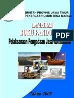 Cover Buku2 Lamp