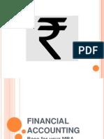 Financial Accounting Copy