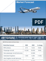 World Air Cargo & Freight Logistics Market 2013-2023 | Cargo