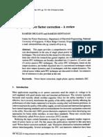 Full Text 1