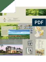 Casa Brochure