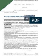 Jnnsm Summary Phase1 Batch2