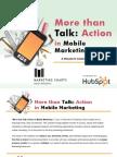 Marketing Charts Mobile Marketing Data 2011
