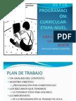 PROGRAMACIÓN POR COMPETENCIAS-23-11-09
