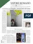 Osservatore_Romano_2011agosto21