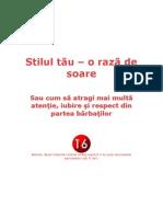 Stilul_tau_o_raza_de_soare[1]