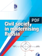 Civicis Russia Eng