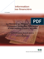 Policy Brief on Financial Crisis No4_FR_LN-ZB-May 25_cleared
