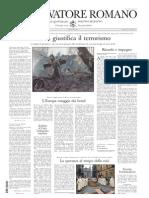 Osservatore_Romano_2011settembre11