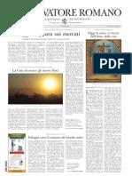 Osservatore_Romano_2011settembre14