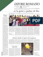 Osservatore_Romano_2011settembre23