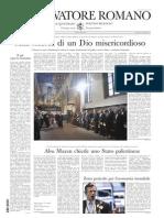 Osservatore_Romano_2011settembre24