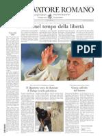 Osservatore_Romano_2011settembre25