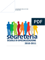 guida_specializzazione