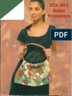 BP2_BolsaPrimavera