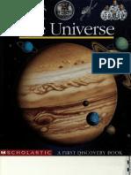 universe00jeunrich