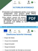 MP10 Analiza Factorilor In Teresa Ti