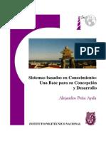 Sistemas_Basados_Conocimiento