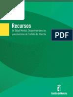 guiadirectoriorecursos