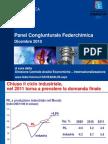 Federchimica Panel Dic09.Sflb