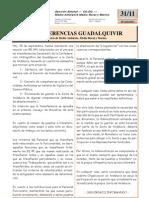 110928_NOTA31 INFORMATIVA TRANFERENCIAS