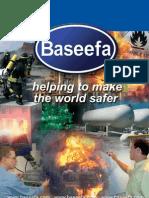 P15 - Baseefa Brochure Iss2 0408