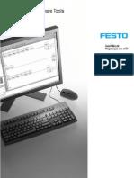fst4_guia_de_programa_o