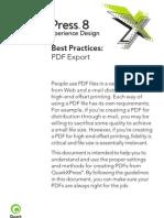 QXP8_PDFBestPractices