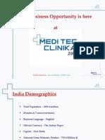 meditec-clinika-2008