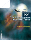 The life beyond physical death