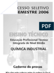 Tecnico_Integrado_Funec_2_2006