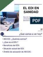 presentacion-aecoc