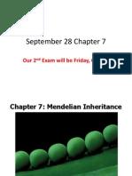 Day 11 September 28 Chapter 7 Scribd