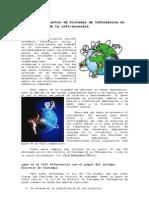 Rol del CIO V2