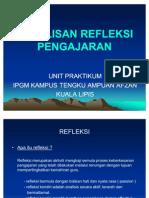 KPD3026 Forum 1