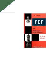 04-Escaques-Teoria_de_aperturas_Tomo_1