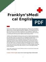 8566281 Medical English