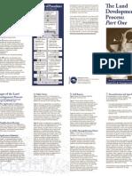 28LDProcessPart1-0509