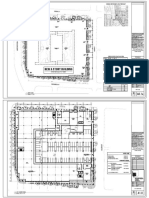 Stadium Northwestern Drawing Set 9222011