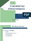 Baigiang Tri Tue Nhan Tao